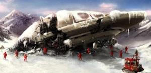 La Russia ancora sotto i riflettori sul caso UFO: ora spunta la Roswell di epoca sovietica