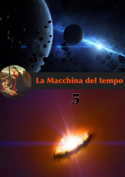 La-Macchina-del-Tempo-n5--2015-iBooks 1