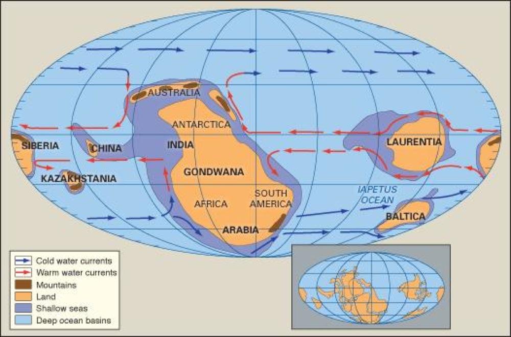 Datazione radiometrica delluniverso