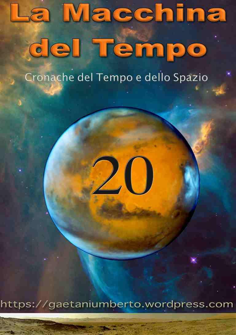 copertina libro 20 web