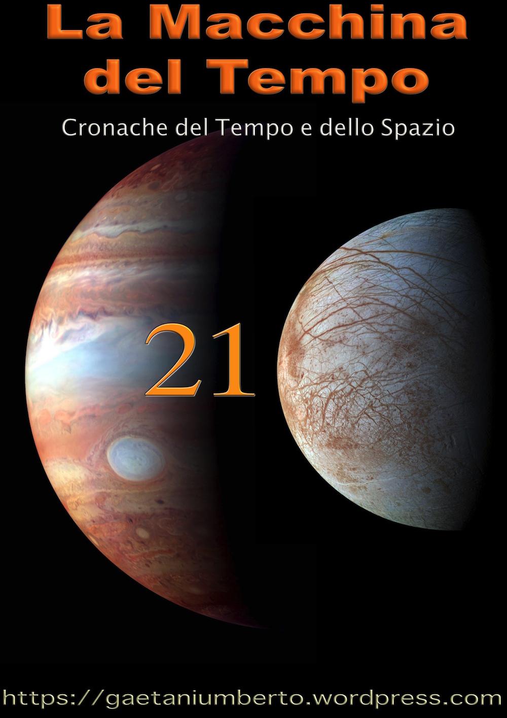 La-Macchina-del-Tempo-21-iBooks