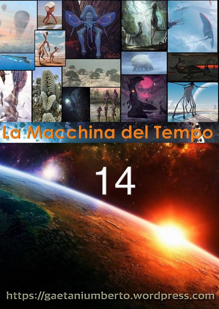 LA-MACCHINA-DEL-TEMPO-Generic