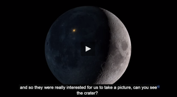 cratere-luna-asteroide