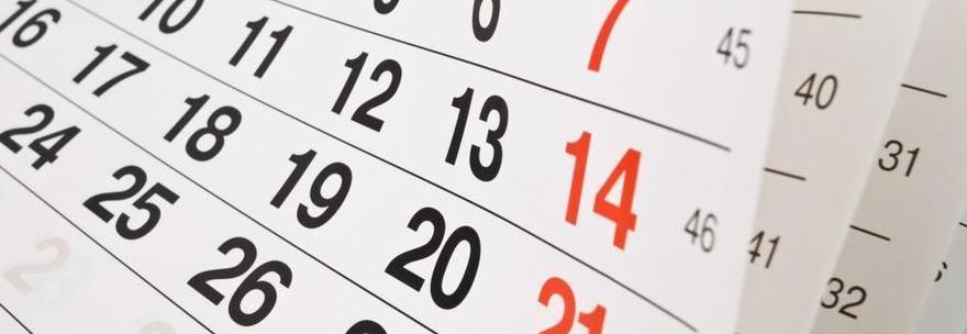 20150610_20150609_calendar.jpg