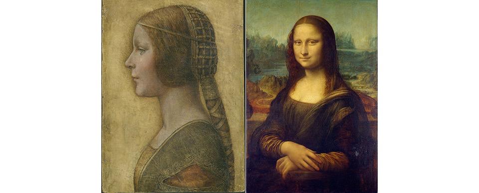 Leonardo da vinci il genio a milano leonardo da vinci il