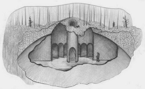 05-Valle-della-morte-siberia