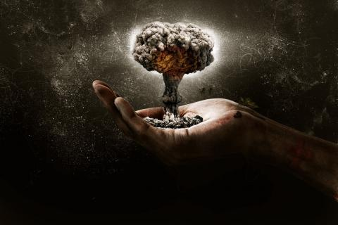 digital-art-hands-nuclear-explosion-planets-2677701-480x320