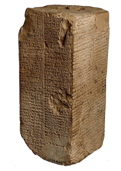 lista-reale-sumerica-1