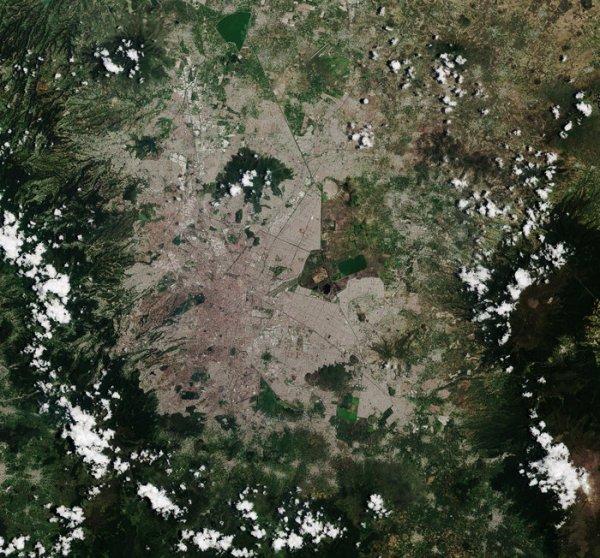 Mexico_city_node_full_image_2