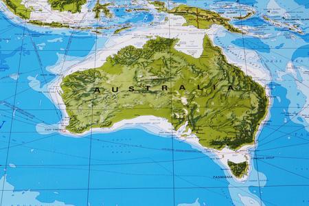 vivere-in-australia-info-e-consigli_2475b7838eeaae1964f7d3e628e7535f