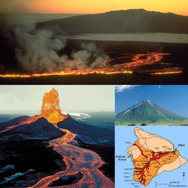 MaunaLoa1