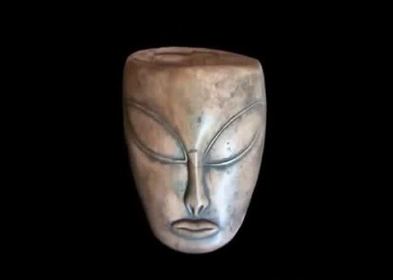 manufatti pre-maya 1.jpg