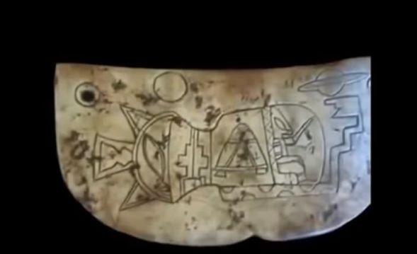 manufatti pre-maya 3.jpg