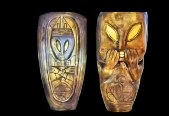 manufatti pre-maya 5.jpg