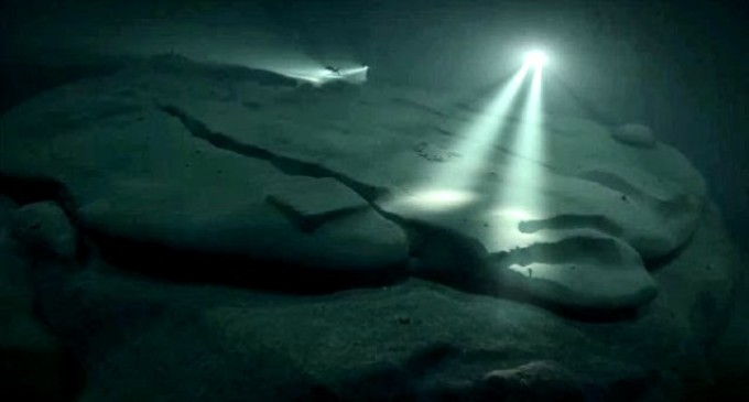 BALTIC-SEA-ANOMALY5-680x365_c.jpg