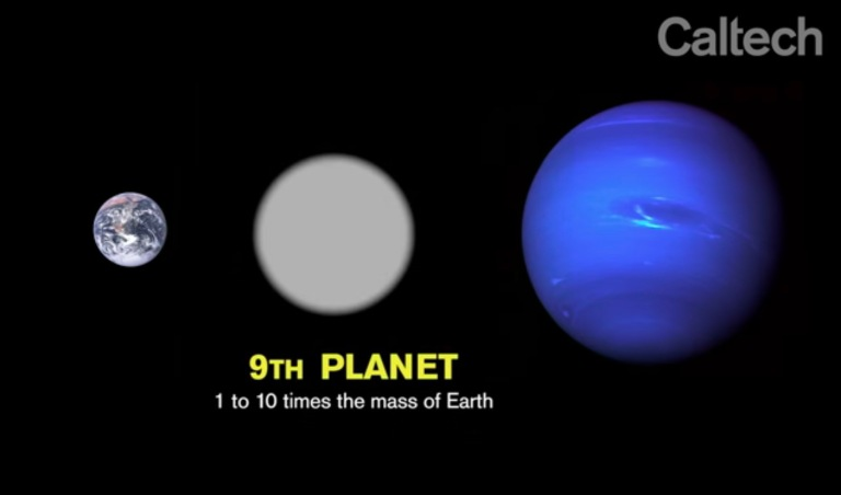 9thplanet4-012016.jpg