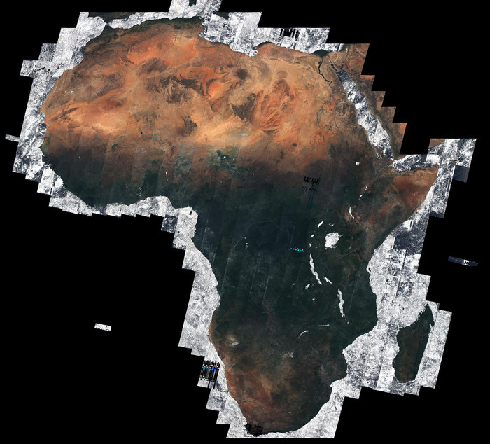 African_mosaic_node_full_image_2.jpg