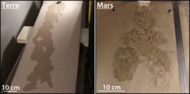 Although-boiling-water-does-shape-Martian-terrain.jpg