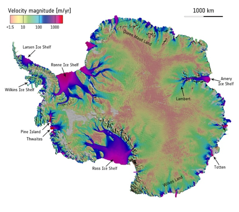 Antarctic_ice_sheet_velocity_node_full_image_2.jpg