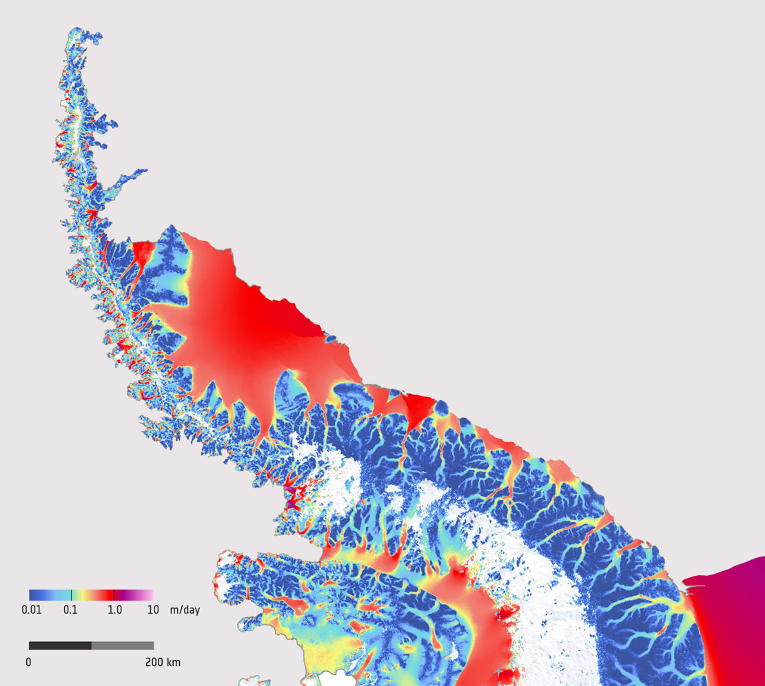 Antarctic_Peninsula_ice_flow_article_mob