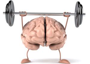 cervello1-300x215.jpg