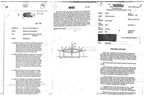 CIA-files[4]