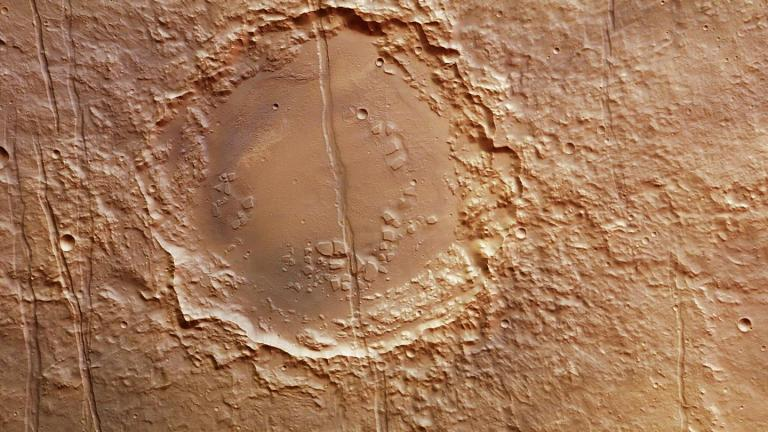 Cut_crater_in_Memnonia_Fossae.jpg