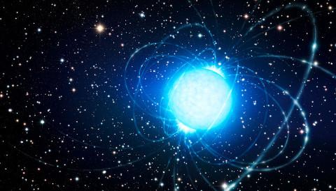 ESO_Magnetar_480.jpg