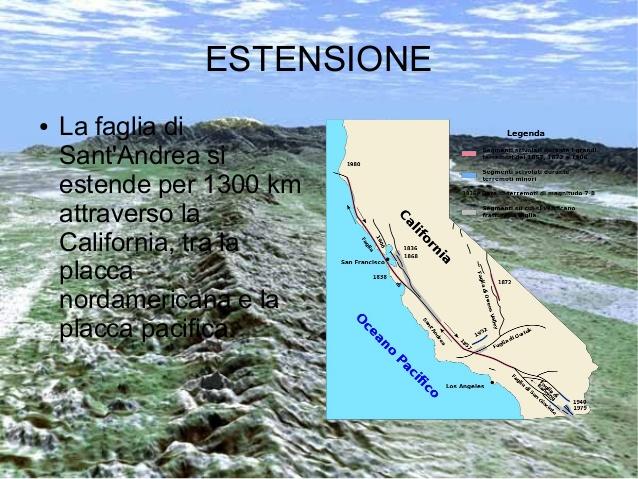 faglia-di-santandrea-2-638.jpg