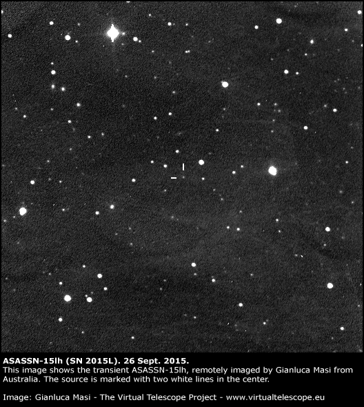 fig05_ASASSN-15lh_26sept2015b.jpg