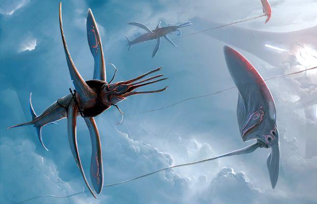 form-di-vita-extraterrestri.jpg