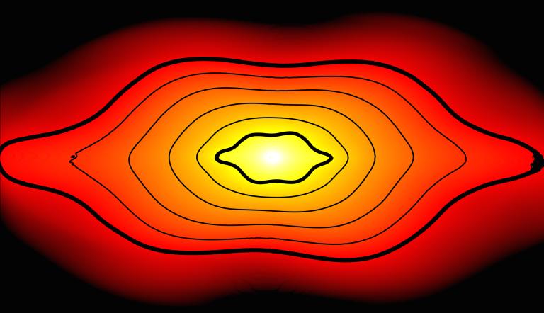 galaxy-model.png
