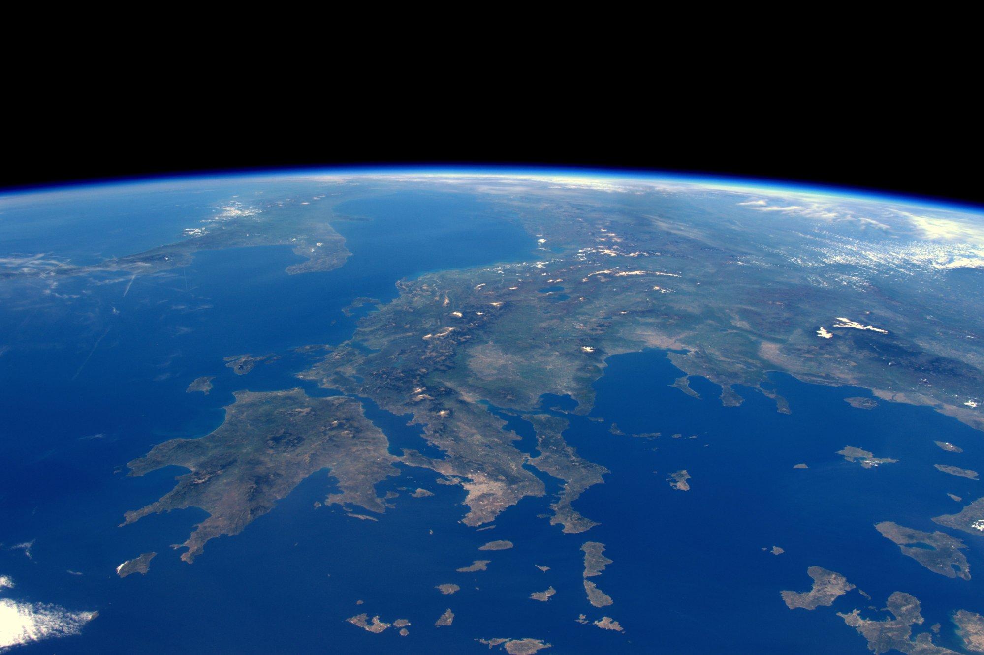 Greek_Islands_seen_from_space