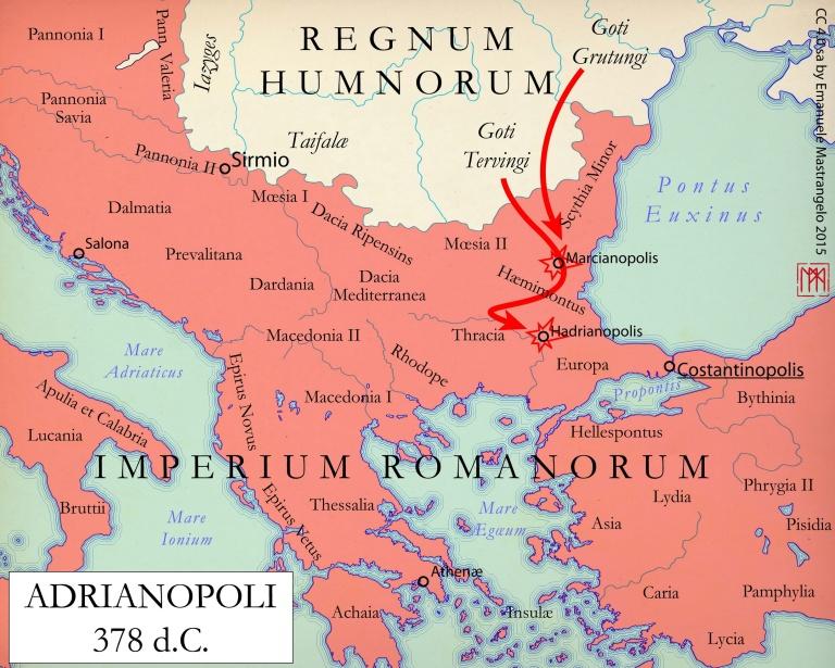 impero-romano-378-dc.jpg