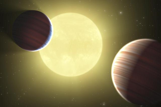 Kepler-444-el-sistema-planetario-mas-antiguo-conocido-en-el-universo-4