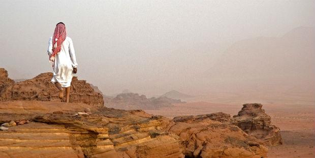 La-Giordania-si-impegna-sui-cambiamenti-climatici-3