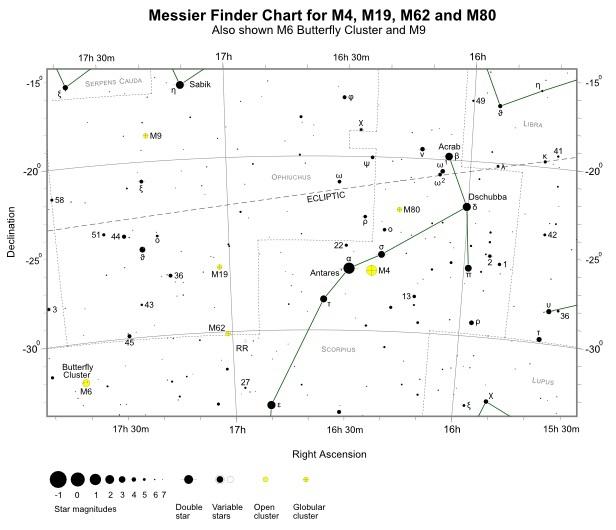 M4_M19_M62_M80_Finder_Chart.jpg