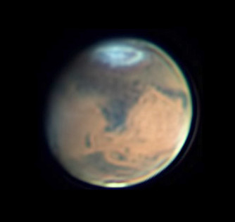 Mars-by-Go_2016Mar23a