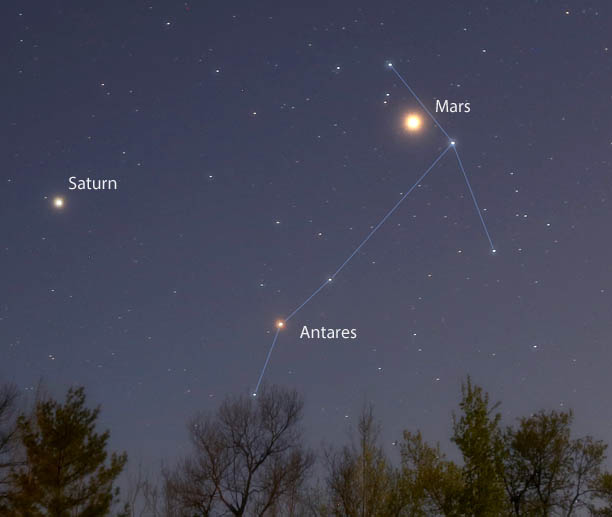 Mars-Saturn-Scorpius-May16_2016-v2_S.jpg