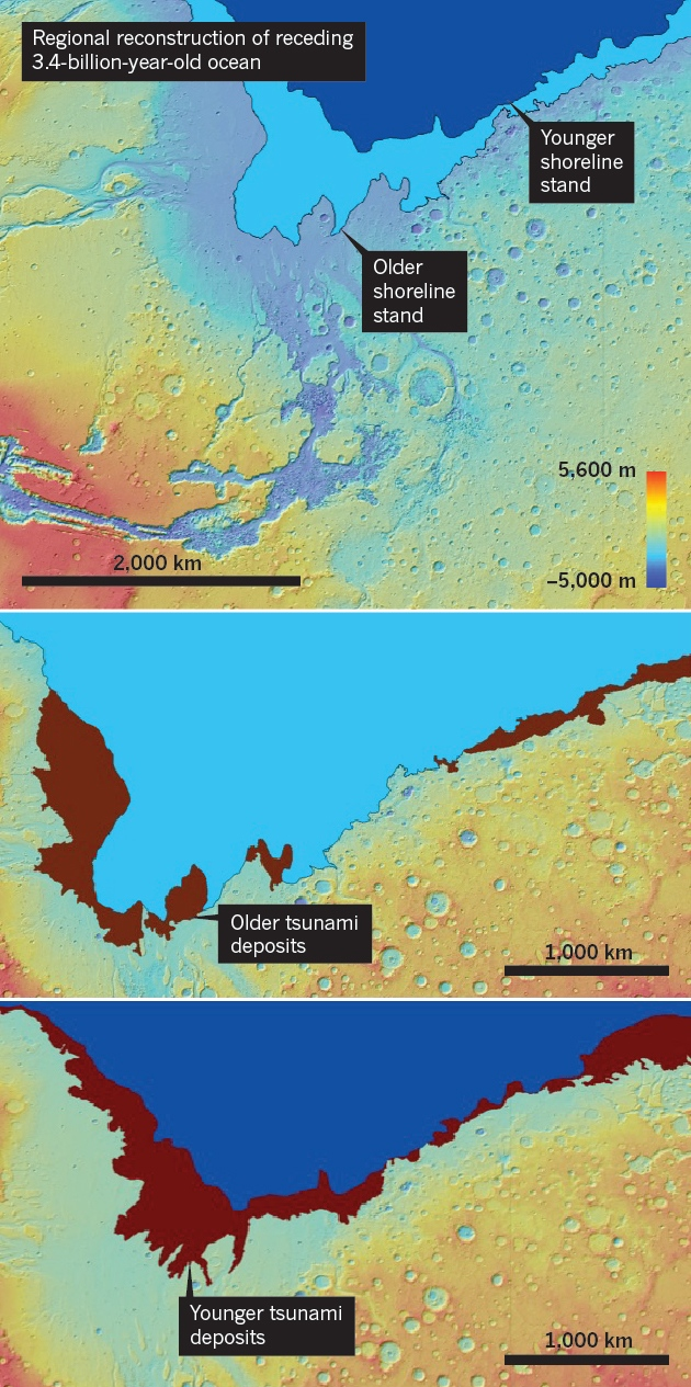 nature-mars-tsunami-a.jpg