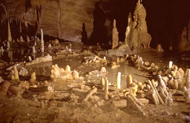 neanderthal-francia