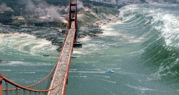 predicen-terremoto-california