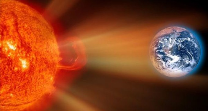 super-tempesta-solare1-680x365_c
