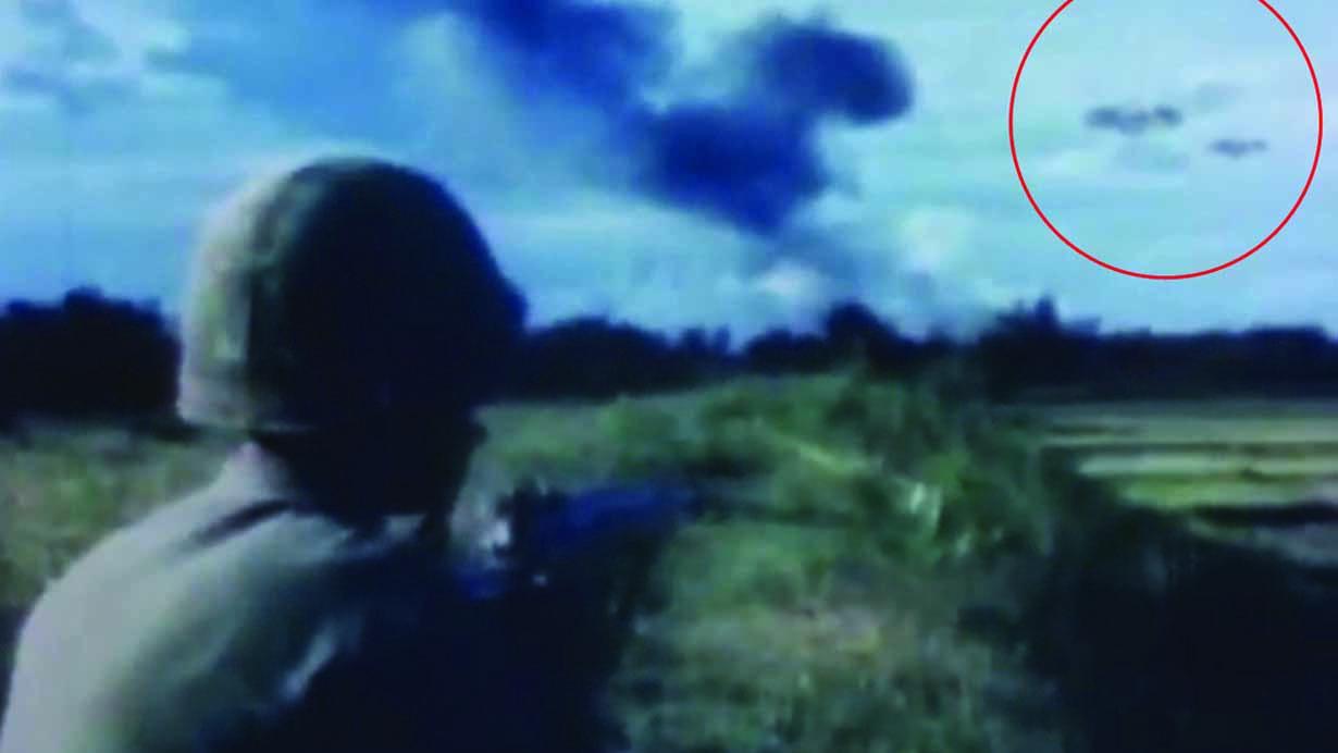 UFO-sul-campo-di-battaglia1