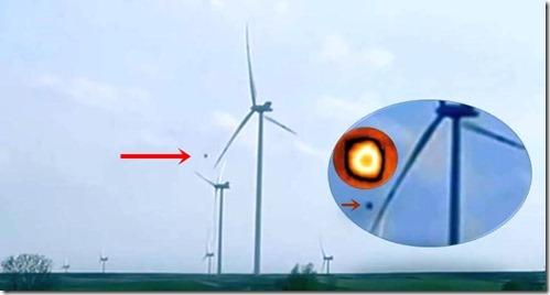 ufo wind turbines poland_thumb[2]