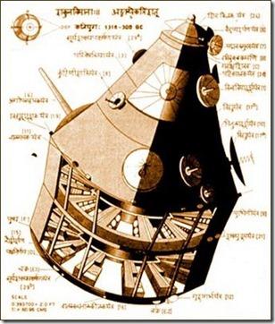 vimanas-ancient-ufo-india_thumb[1]