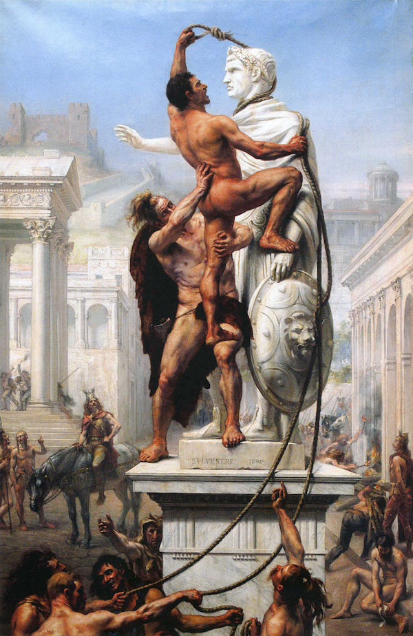 Visigoths_sack_Rome.jpg