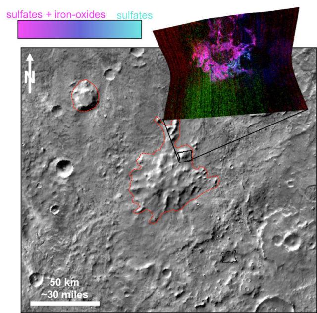vulcani-marte-640x631.jpg