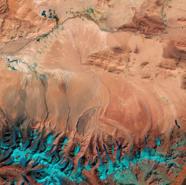 altopiano-del-tibet-meridionale-640x635