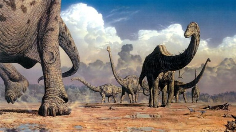 dinosauro02
